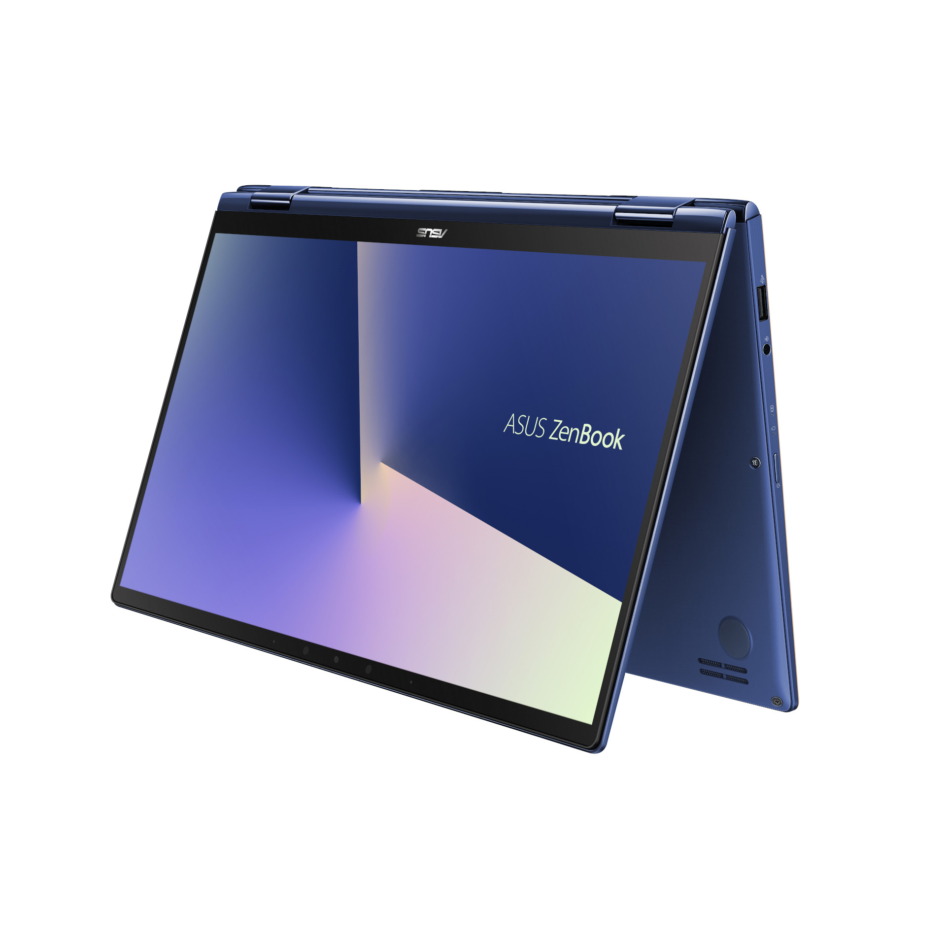 ASUS-FLIP13-UX362-NUMBER-PAD-ROYAL-BLUE-01.jpg