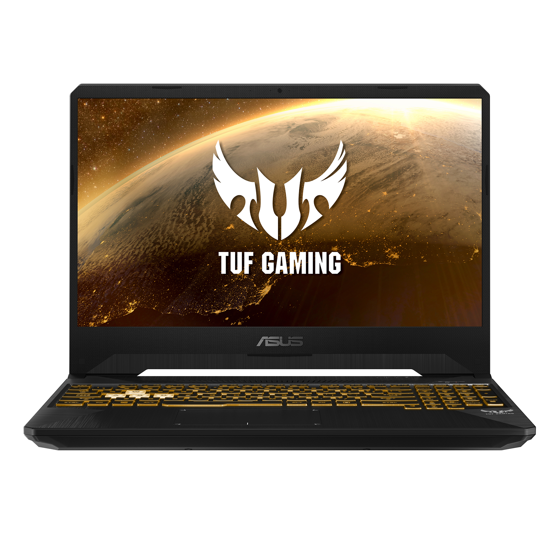 ASUS-FX505DY-GOLD-STEEL-01.jpg