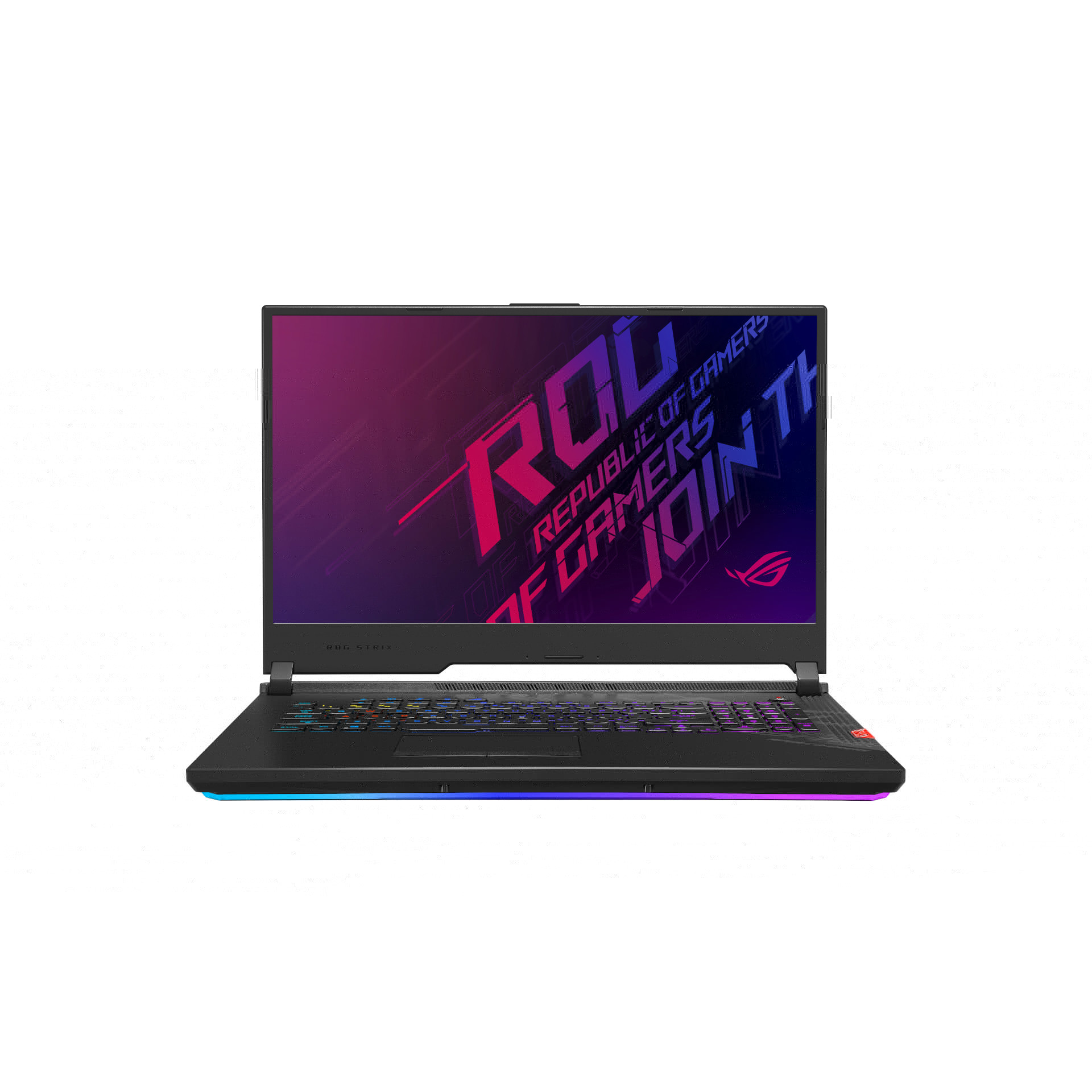 ASUS-G732-STRIX-SCAR17-ORIGINAL-BLACK-01.jpg