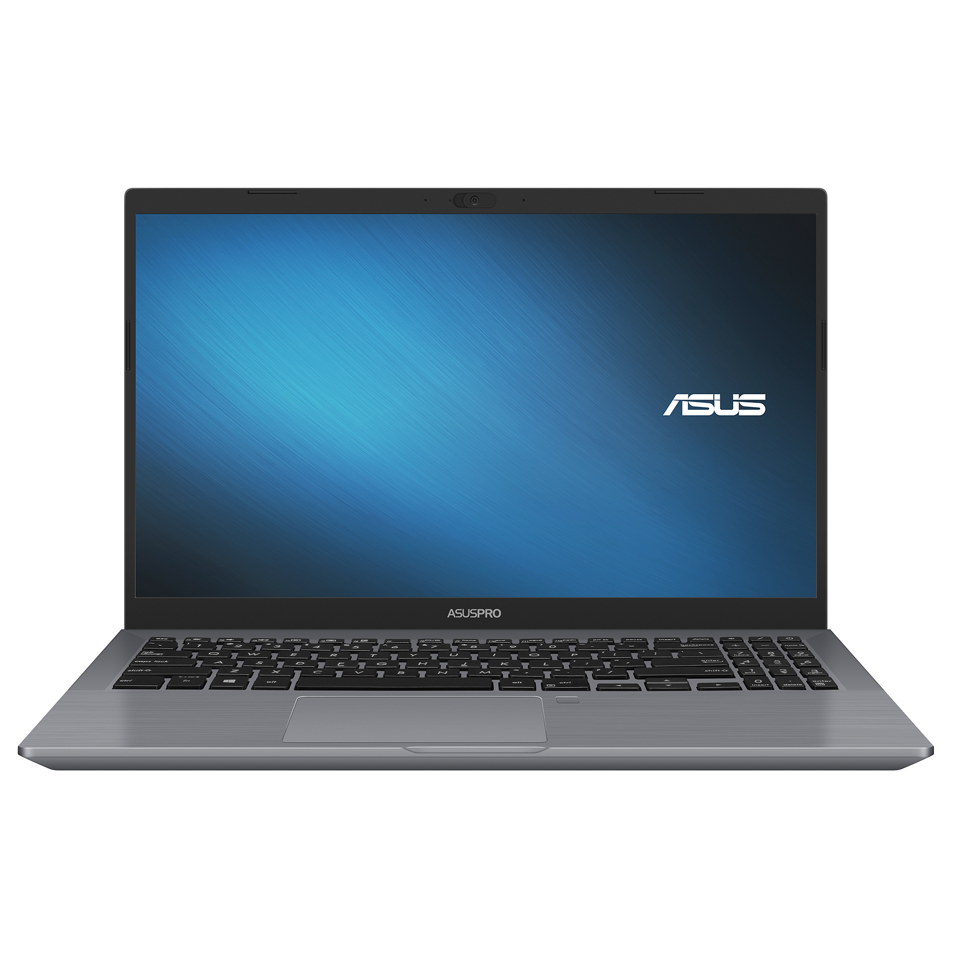 ASUS-P3540FB-STAR-GRAY-01.jpg