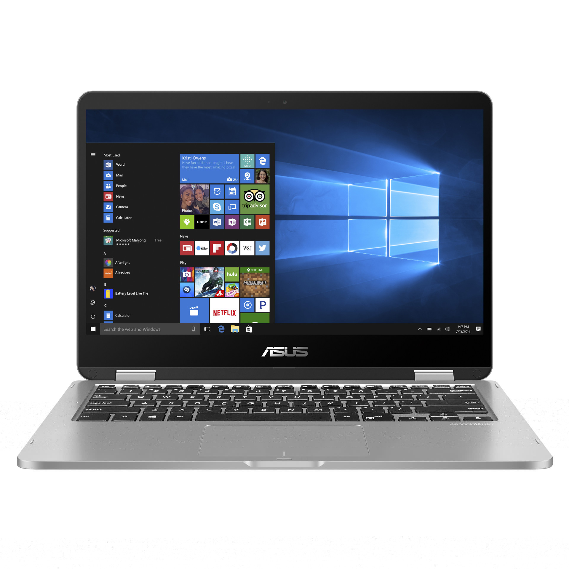 ASUS-TP401-LIGHT-GREY-01.jpg