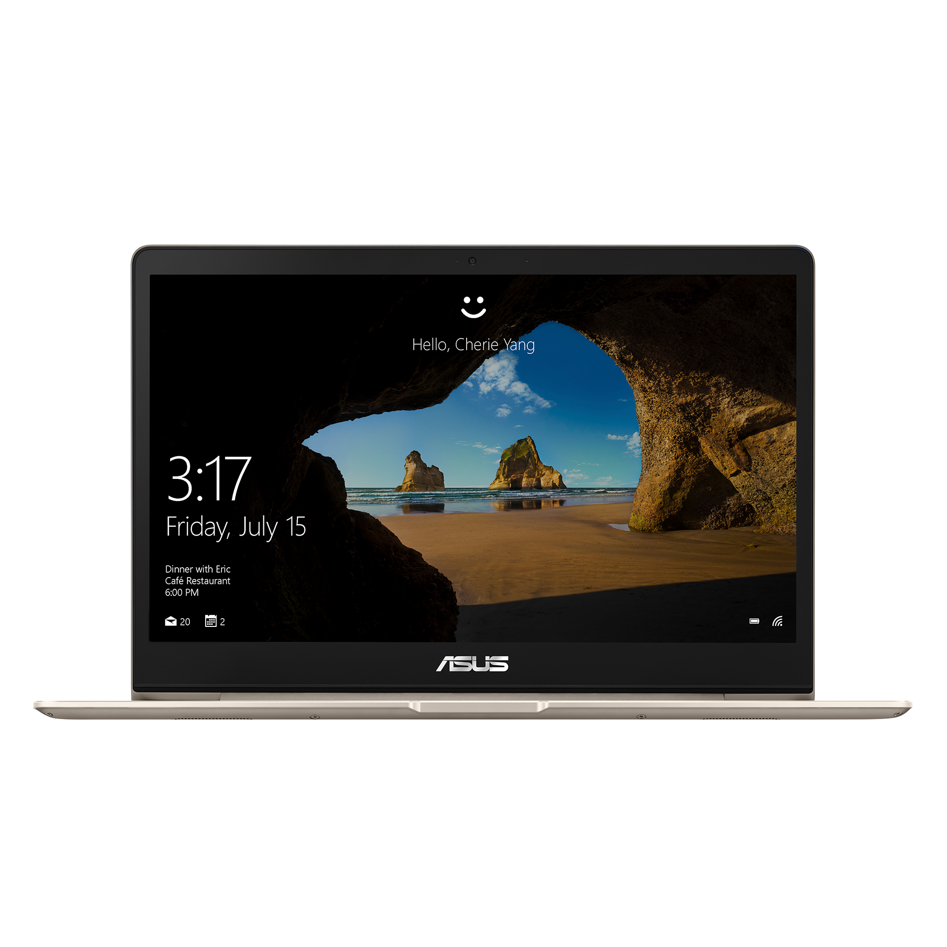 ASUS-UX331UA-ICICLE-GOLD-01.jpg