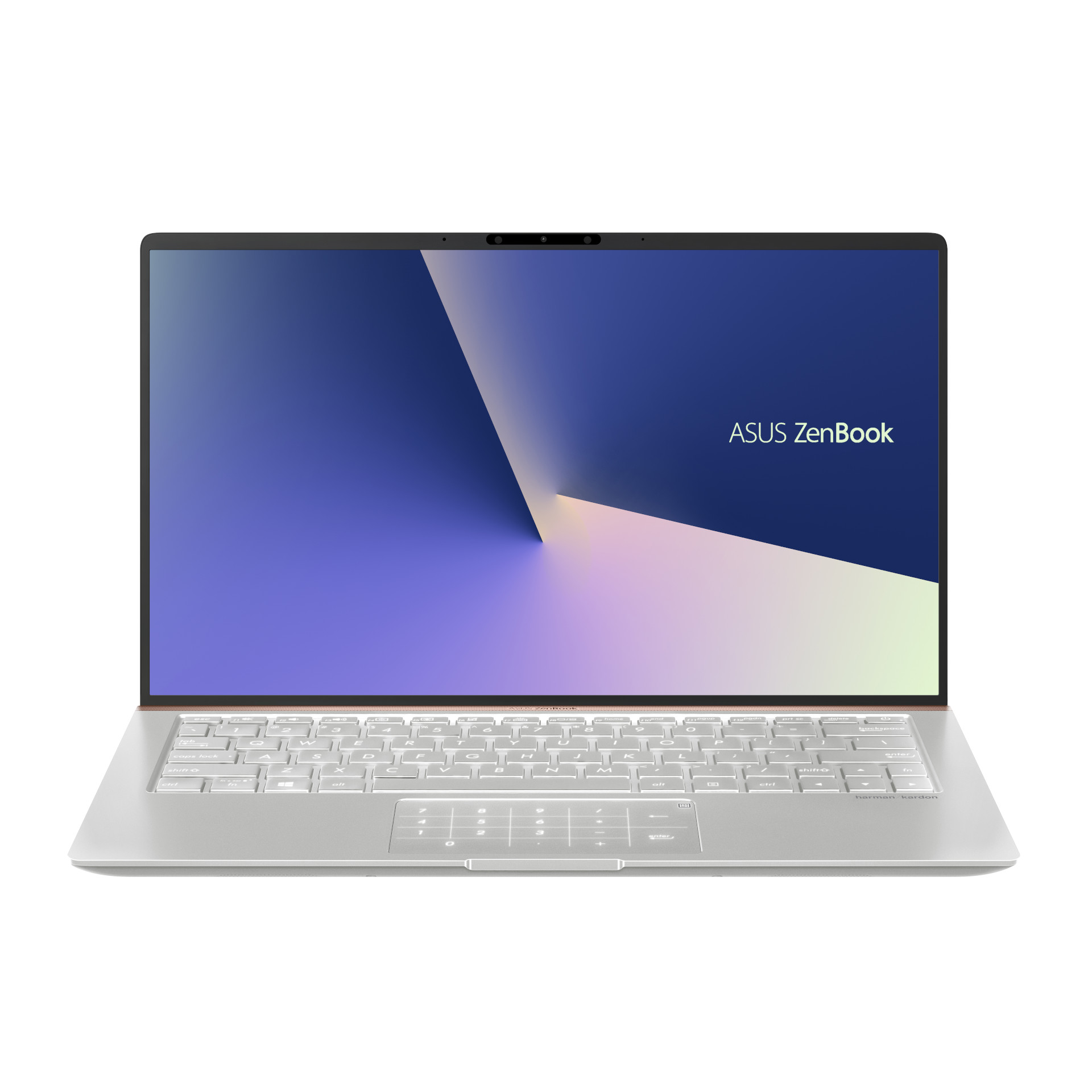ASUS-UX333-NUMBERPAD-ICICLE-SILVER-01.jpg