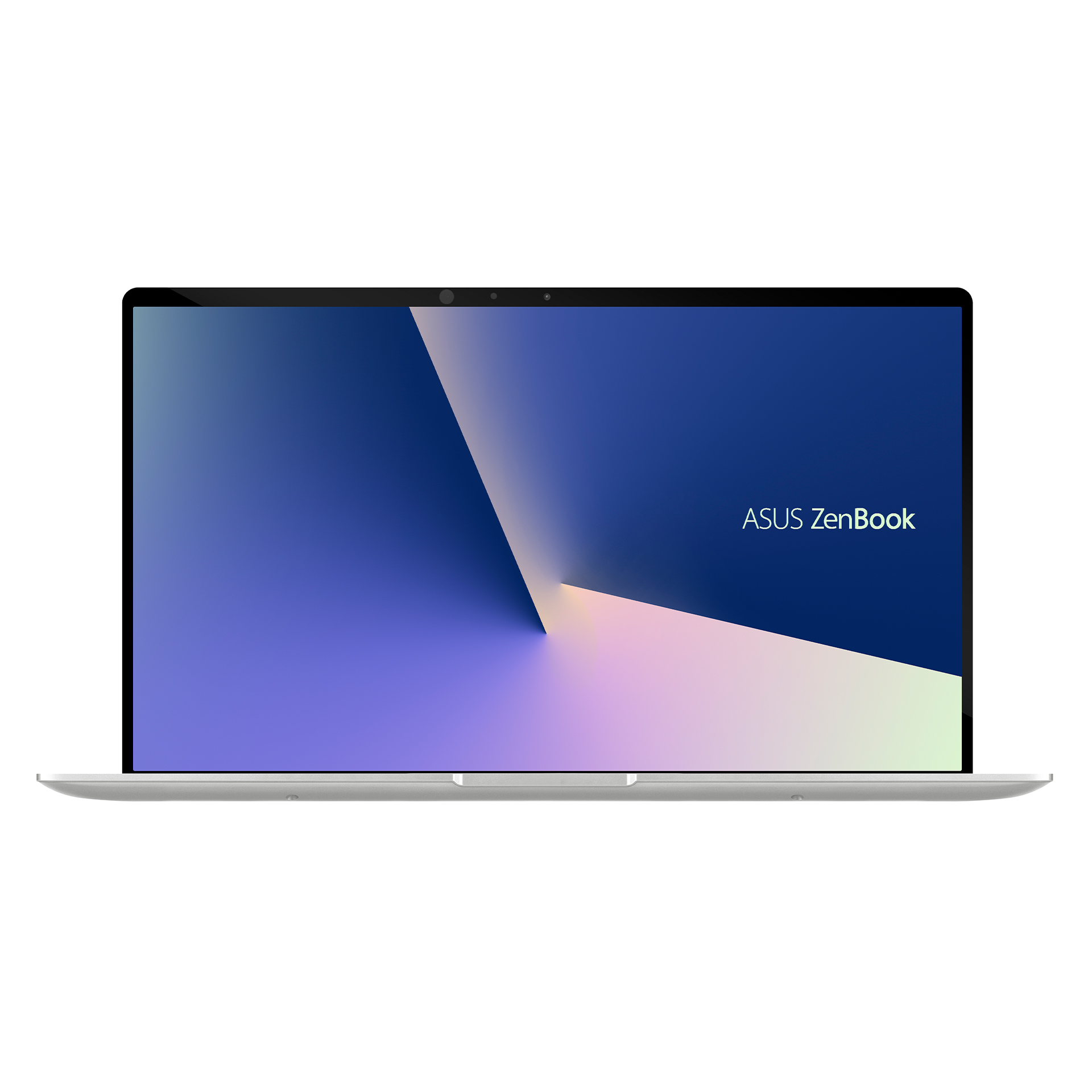 ASUS-UX333FA-ICICLE-SILVER-01.jpg