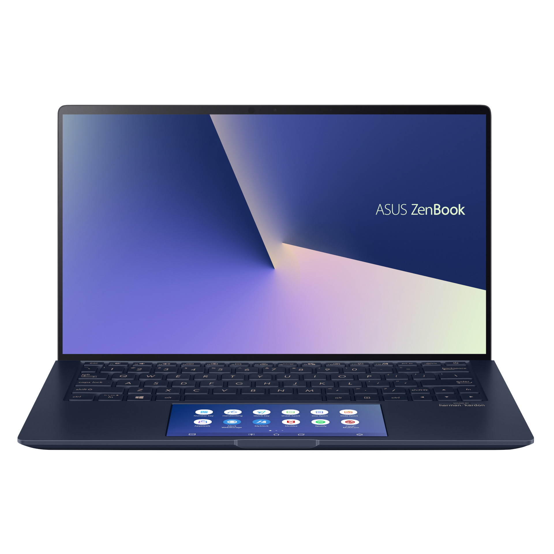 ASUS-UX334-ROYAL-BLUE-01.jpg