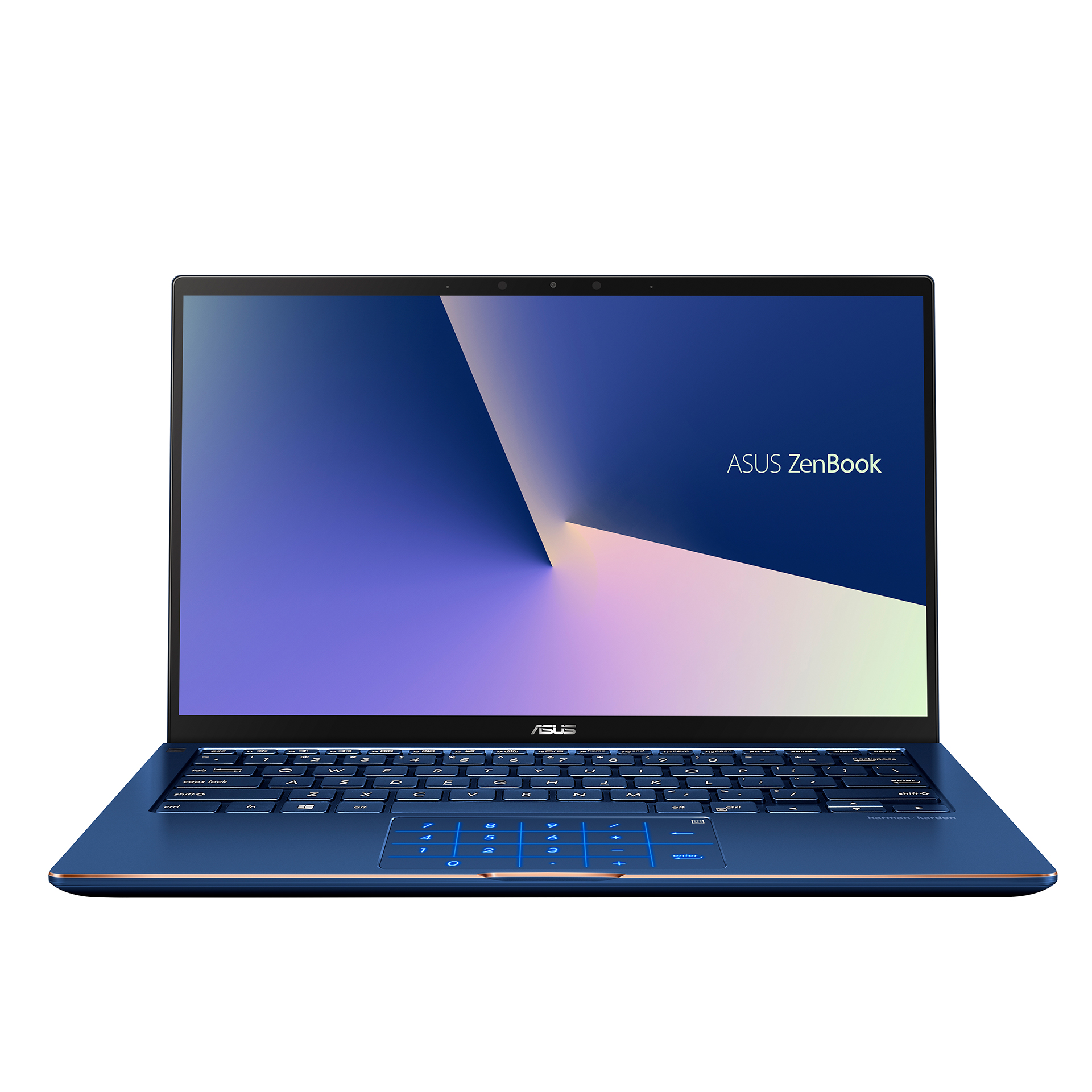 ASUS-UX362FA-ROYAL-BLUE-NUMBERPAD-01.jpg