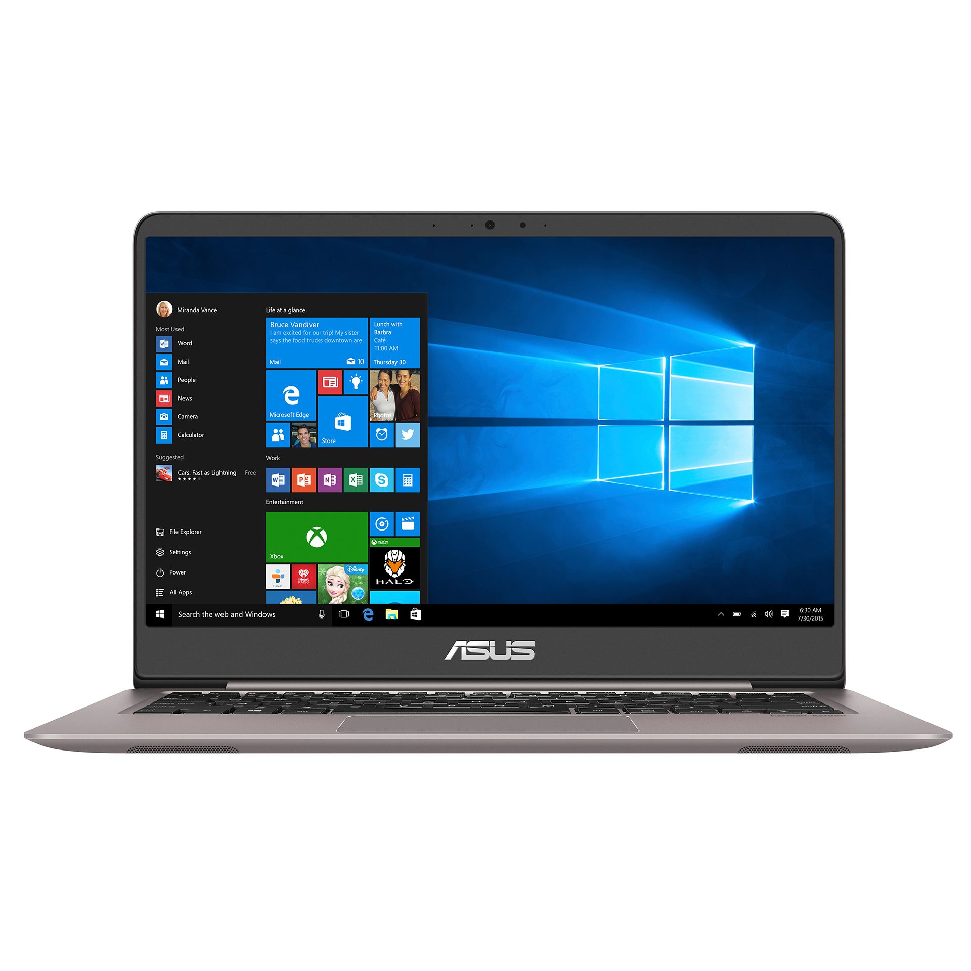 ASUS-UX410UA-QUARTZ-GRAY-WHITE-01.jpg