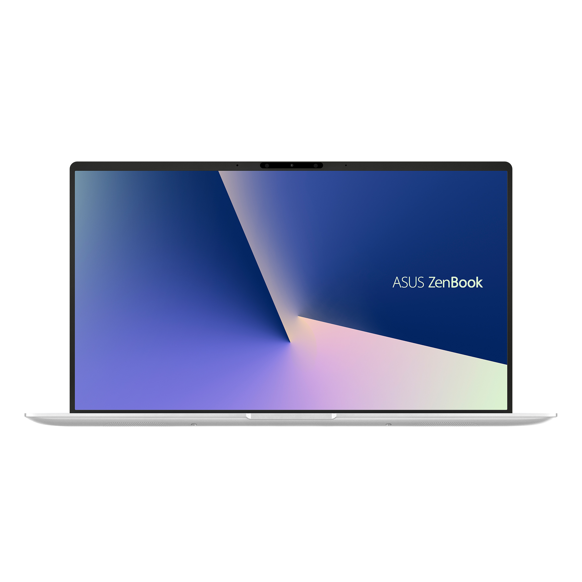 ASUS-UX433FA-ICICLE-SILVER-01.jpg