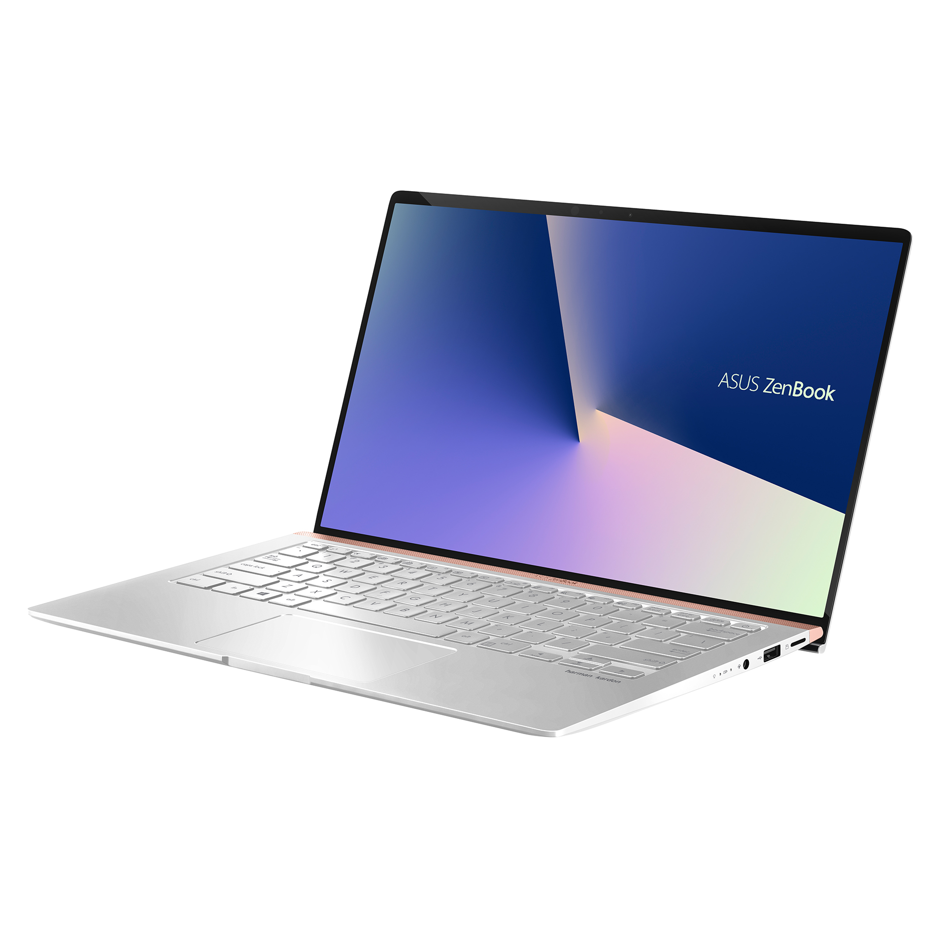ASUS-UX433FA-ICICLE-SILVER-02.jpg