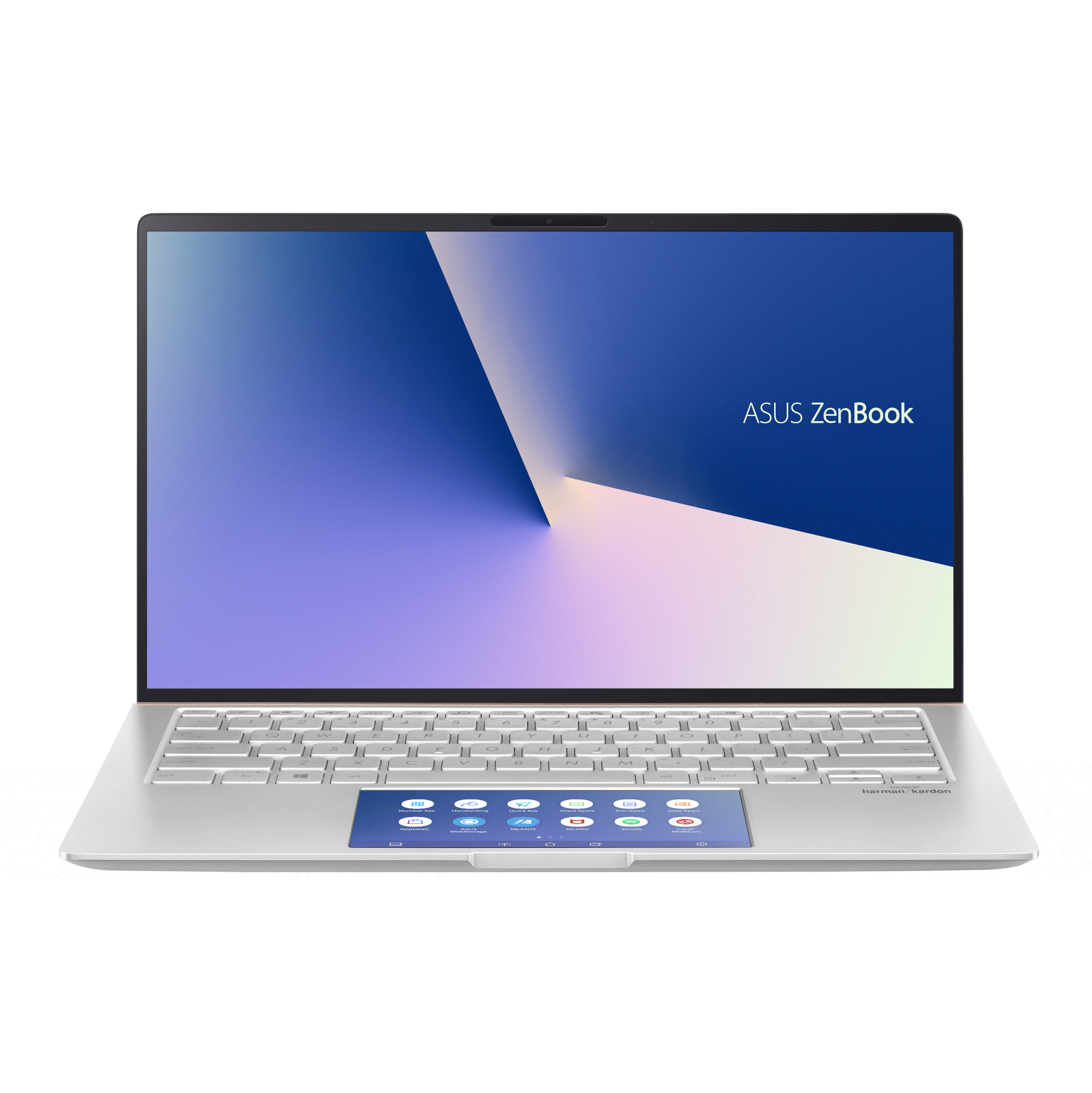 ASUS-UX434-ICICLE-SILVER-01.jpg