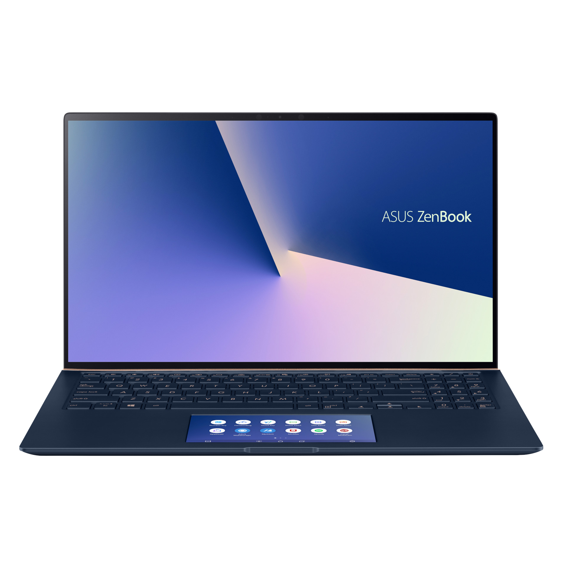 ASUS-UX534-ROYAL-BLUE-01.jpg